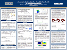 parameter-estimation-for-constitutive-models-of-deformable-objects-PIXAR-and-IPAM